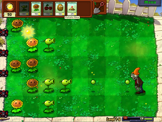 File:PlantsVsZombies100.png