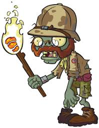 File:Explorer Zombie HD.jpg