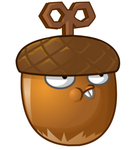File:HDHurricacorn.png