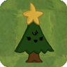 File:Christmastree.png