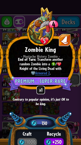 File:Zombie king stats.png