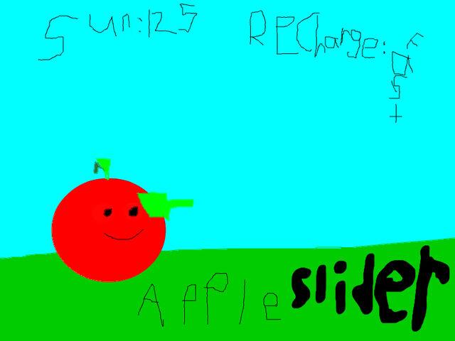 File:Apple Slider.jpg