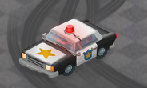 File:Cop Car.PNG