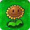 File:Sunflower1.png