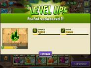 Pea Pod Level 3