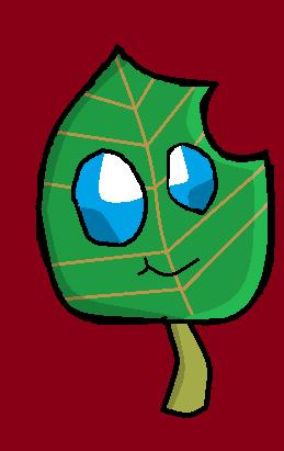 File:Tea Leaf.png