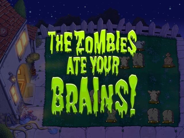 File:Zombie ate IOS message.jpg
