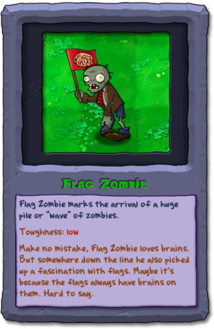 File:Almanac Card Flag Zombie.png