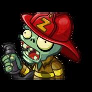 FirefighterCardImage