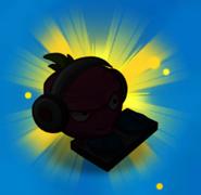 SuperBeetShadow