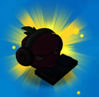 File:SuperBeetShadow.png