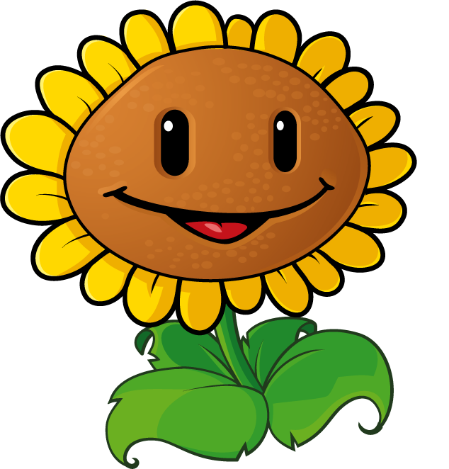 Tập tin:1769830-plant sunflower smiling thumb.png