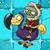 Dodo Rider Zombie2.png