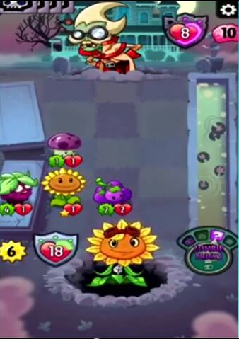 File:Wild Berry gameplay.jpeg