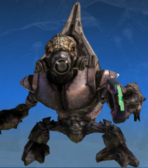 File:300px-Halo 3 Grunt-1-.jpg
