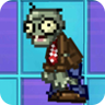 File:8-Bit Zombie2.png