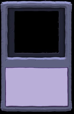 File:Almanac ZombieCard.png