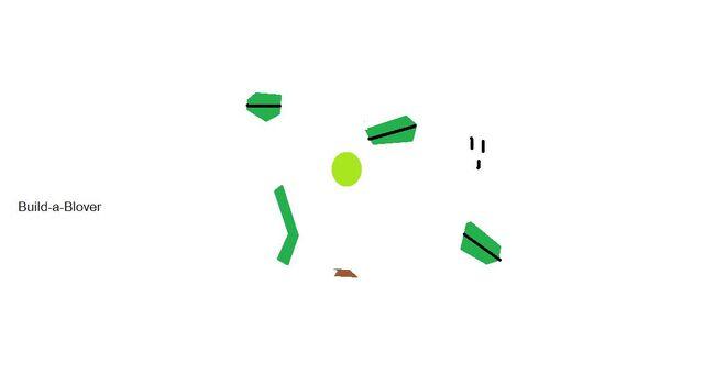 File:Build-a-Blover.jpg