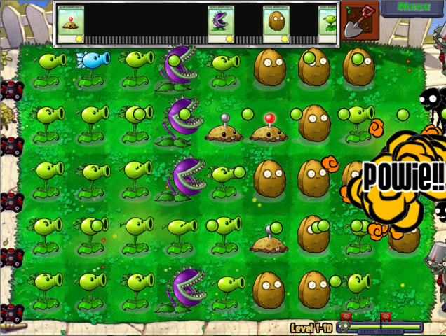 File:PlantsVsZombies243.png