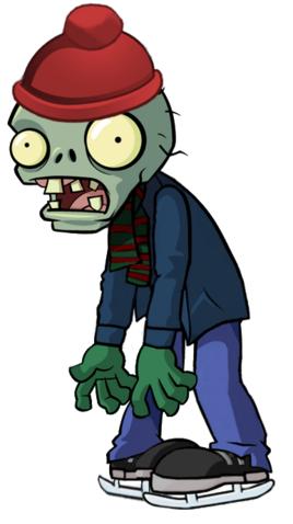 File:Ice Skater Zombie1.png
