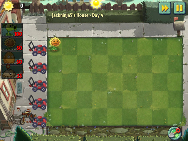 File:PlantsvsZombies2Player'sHouse53.PNG
