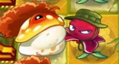 File:Toadstinger.png