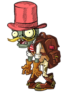 File:Explorer Zombie 2.png