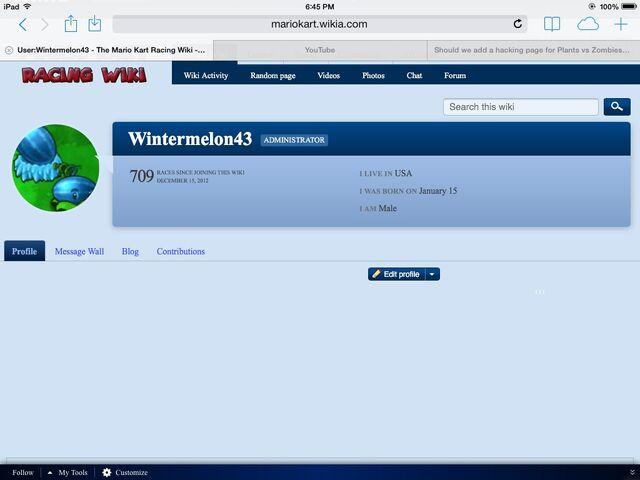 File:I found WinterMelon43.jpg
