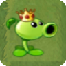 File:Peashooter C Costume2.png