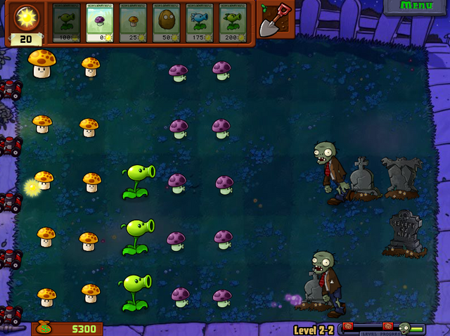 File:PlantsVsZombies294.png