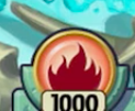 File:Power Flame In-game.png