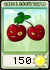 File:CherryBombSeedPacket.png