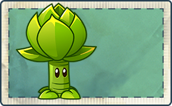 File:Artichoke Seed Packet Full.png