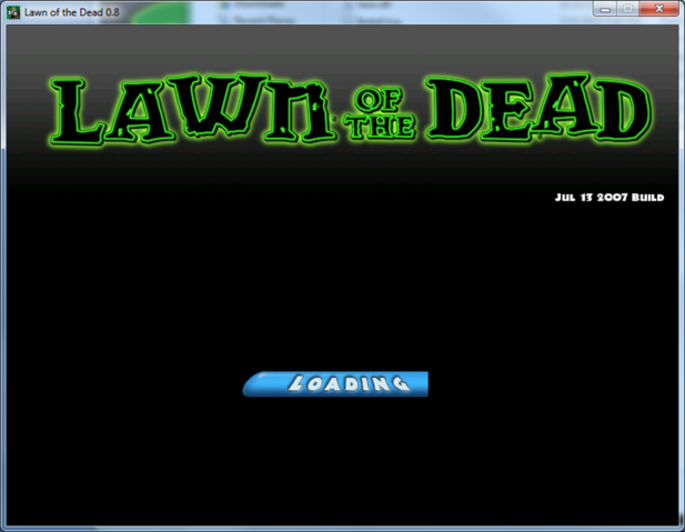 File:LawnoftheDead08.png
