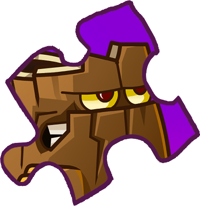 File:PUZZLE PIECE OLDSTUMP.png
