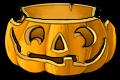 File:PumpkinStandard.png
