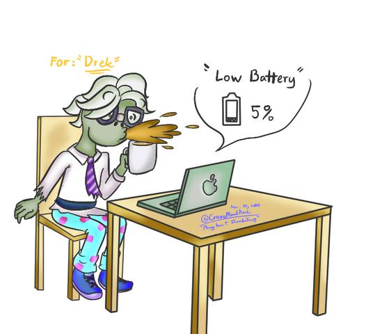 File:ComputerScientist(ForDrek).png