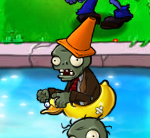File:DuckyTubeConeheadZombie.png