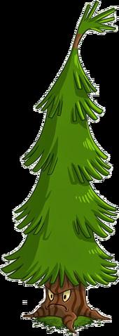 File:Sapastree.png