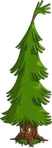 File:Sapastree.png