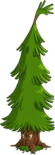 Sapastree.png