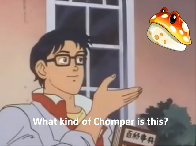 File:What Chomper.png