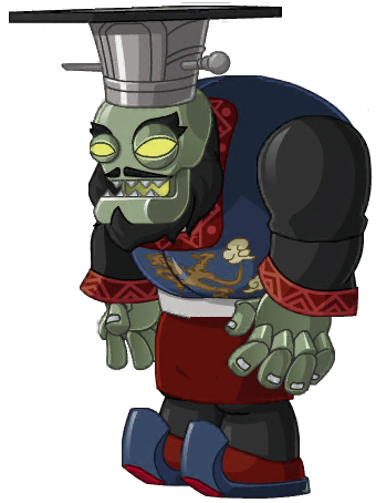 File:Zombierobotthingy.png