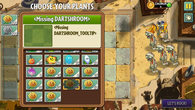File:Dart-shroom Tool Tip.png