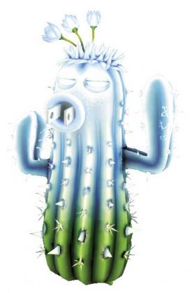 File:HD Power Cactus.jpg
