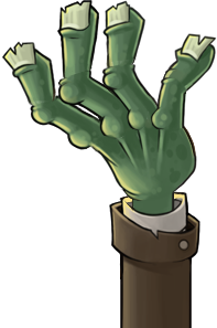 File:Zombie Hand.png