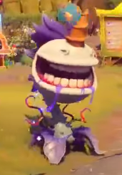 File:Legendary Chomper.PNG