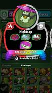 NightcapStats