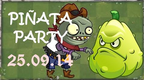 Thumbnail for version as of 13:48, September 25, 2014