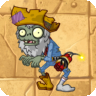 Prospector Zombie2.png